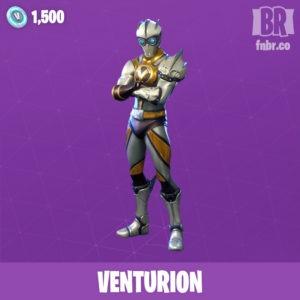 Venturion (Epica)