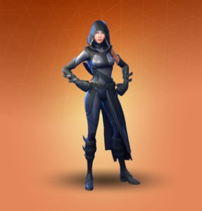 skin destino fortnite battle royale