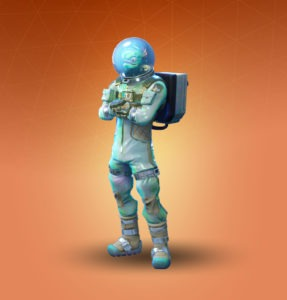 skin leviatan fortnite battle royale