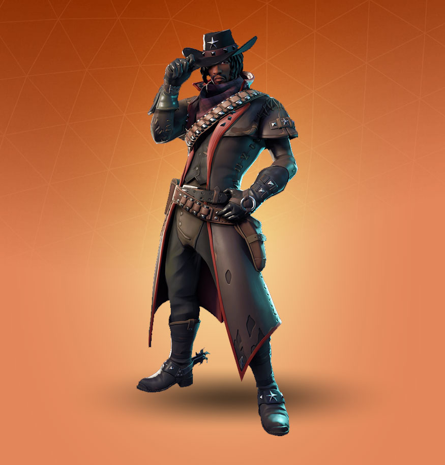Skin-Deadfire-Skins-Fortnite