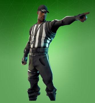 Skin-Soldado-Rayas-Striped-Soldier-Skins-Fortnite