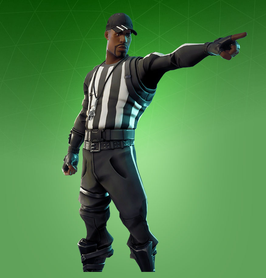 Skin-Soldado-Rayas-Striped-Soldier-Skins-Fortnite