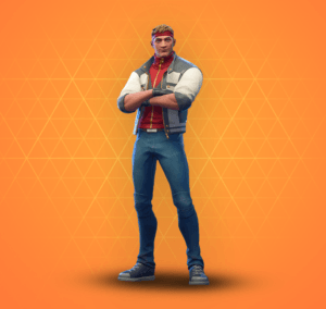 Skin-Terrible-Dire-Skins-Fortnite