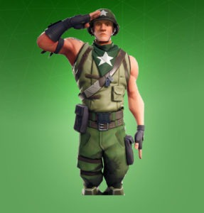 Skin-munitions-major-skins-fortnite