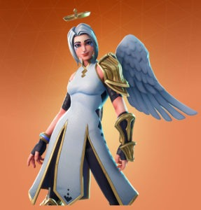 skin-Arca-Ark-Skin-Fortnite
