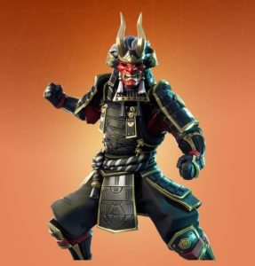 skin-Shogun-Skins-Fortnite