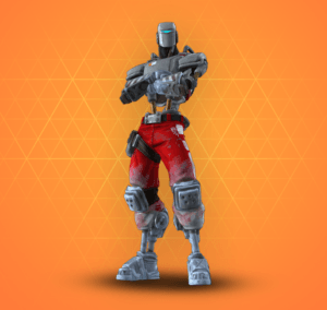 skin-aim-skins-fortnite
