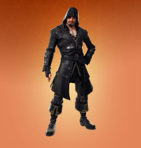 skin-blackheart-corazon-oscuro-skins-fortnite