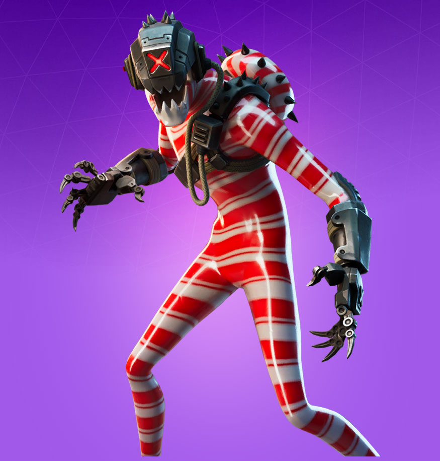 fortnite outfit kane