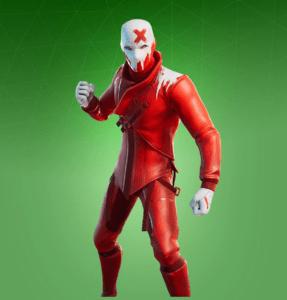 Skin Ex