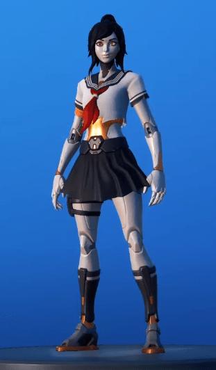 Alita (Tsuki)
